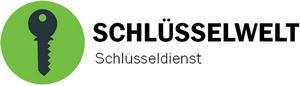 Schlüsselwelt Augsburg Logo